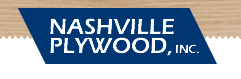 Nashville Plywood